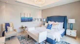 فیلا في الفرجان - دبي ستايل الفرجان 3 غرف 135000 درهم - 5267456