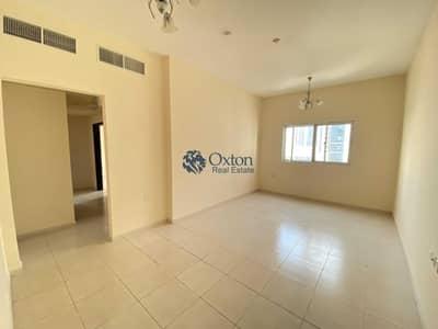 2 Bedroom Apartment for Rent in Al Taawun, Sharjah - Lavish 2bhk  No deposite-Al taawun