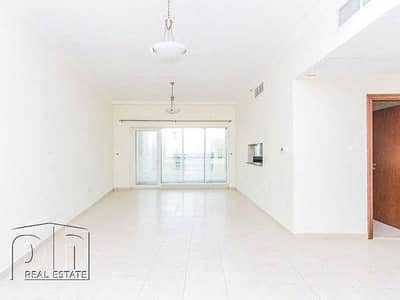 New To Market | Vacant Now | Canal View