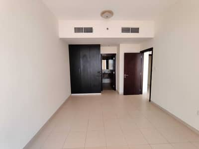 1 Bedroom Flat for Rent in Liwan, Dubai - Huge  1 Bedroom  Big Size  2 Washroom  High Floor  2 Balcony  Storage