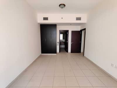 فلیٹ 1 غرفة نوم للايجار في ليوان، دبي - شقة في مزايا 3 كيو بوينت ليوان 1 غرف 30000 درهم - 5143511