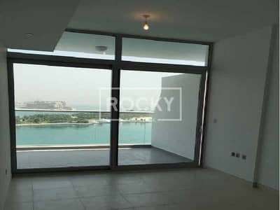 Full sea view 1 Bed Apartment in Palm Jumeirah
