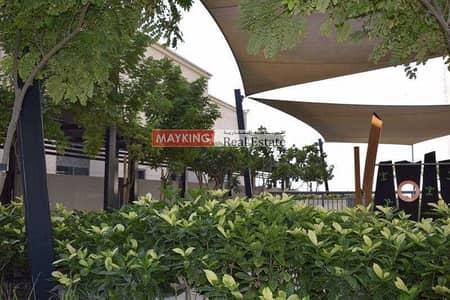 فیلا 3 غرف نوم للايجار في ذا لاجونز، دبي - Podium Villa in Dubai Creek Residence | Three Bedroom plus Study and Maid