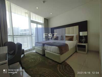 فلیٹ 3 غرف نوم للبيع في وسط مدينة دبي، دبي - 3Br+Maids   Burj Khalifa View  Fully Furnished