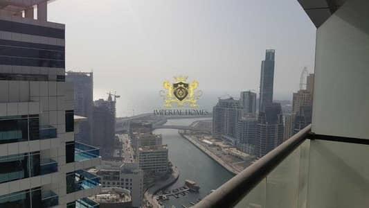 1 Bed   Marina View   With Balcony   @40k