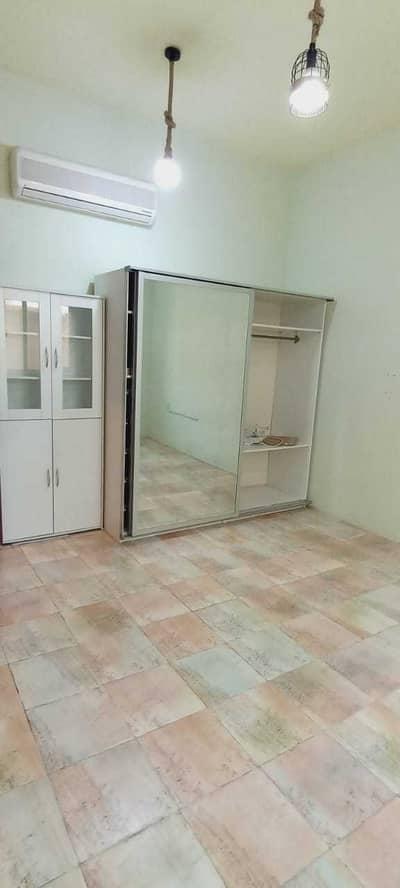 5 B/R Villa Available For Rent In Al Rawda Ajman