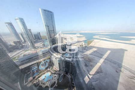 2+1 bedroom Apartment in Gate tower 3