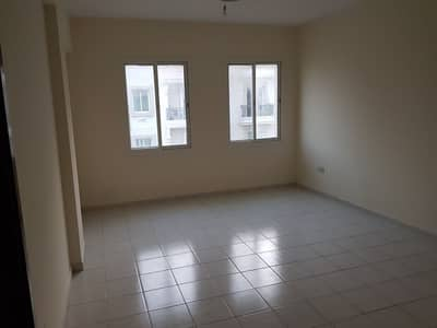 One Bedroom For Sale In Morocco Cluster International City In Just 380000