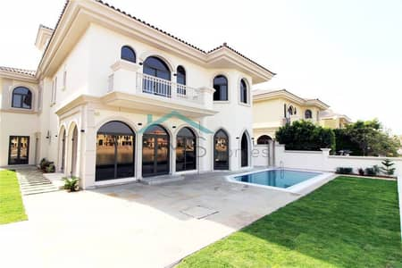 UPGRADED | Extended plot | 5 Bedrooms