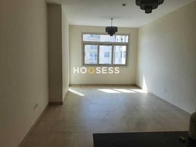 2 Bedroom Flat for Rent in Al Furjan, Dubai - HOT DEALII2BRIICLOSE TO METROIICHILLER FREE
