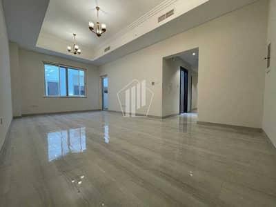 شقة 2 غرفة نوم للايجار في جميرا، دبي - New Family Building 5 Minutes drive from La Mer   Spacious Apartment  1 Month Free