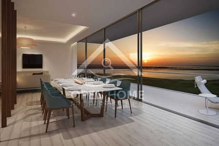 1 Bedroom Apartment for Sale in Yas Island, Abu Dhabi - HOT DEAL   RELAXING & AMAZING VIEW   INQUIRE NOW!!