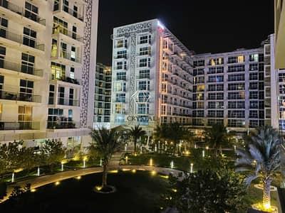 2 Bedroom Flat for Rent in Dubai Studio City, Dubai - Vacant 2BR + Maid Room With Balcony