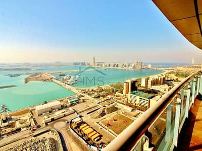 TWO BEDROOM/AVAILABLE/PATIAL SEA VIEW