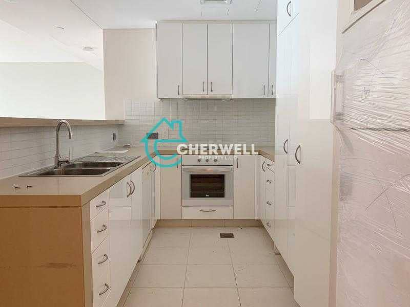2 Hot Deal | Great Price | Large Layout With Balcony