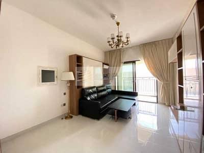 استوديو  للبيع في أرجان، دبي - Beautiful Fully Furnished Studio In Arjan Resortz