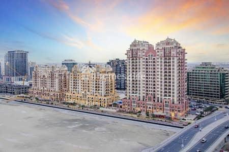Studio for Rent in Dubai Sports City, Dubai - Best Layout l  Excellent Deal l  Near to Metro