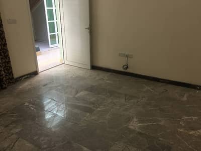 Studio for rent in Al Muatard including water, electricity and WiFi