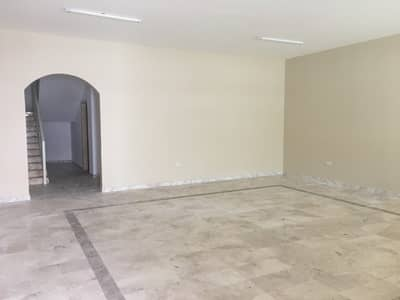 Spacious duplex 3 bhk villa for rent in Al JIMI