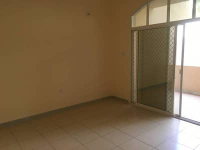 Duplex 4 bhk villa for rent in Asharej near Tawam in a Compound