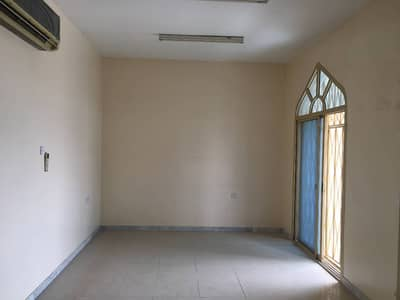 3 bhk apartment for rent in Al Maneseer close to school area