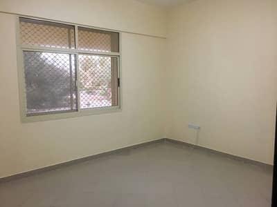 1 bhk apartment for rent in Al Khabisi
