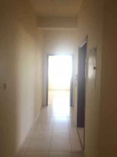 Spacious 1 bhk apartment for rent in Al JIMI close to Dubai