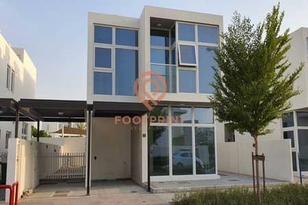 6 Bedroom Villa for Sale in DAMAC Hills 2 (Akoya Oxygen), Dubai - Ready To move In BR Villa in Vardon