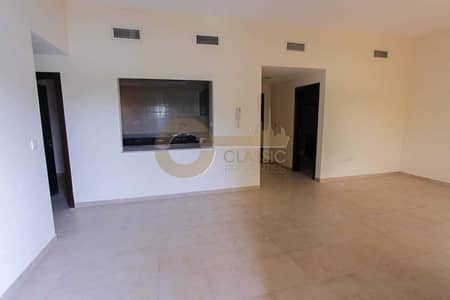 شقة 3 غرف نوم للايجار في رمرام، دبي - Great Location | Exquisite 3 Bed | Large Terrace