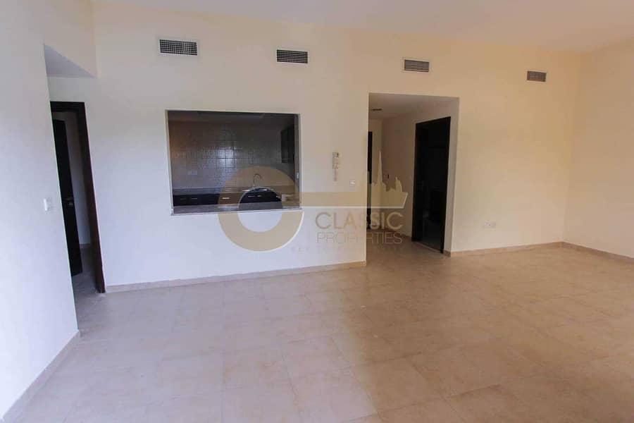 شقة في الرمث 65 رمرام 3 غرف 80000 درهم - 5284350