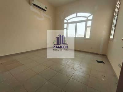 5 Bedroom Villa for Rent in Mohammed Bin Zayed City, Abu Dhabi - 5 BED ROOM WITH MAJLIS  MAID ROOM AND DRIVER ROOM