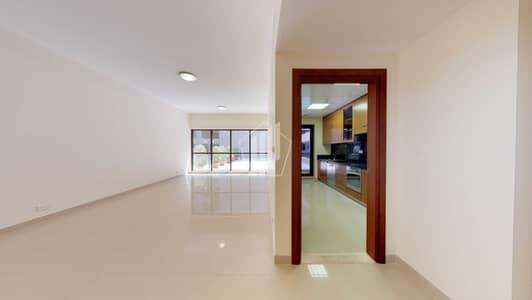 1 Bedroom Apartment for Rent in Bur Dubai, Dubai - Luxury Type 1 Bedroom Apartment | Golden Sand 9 | Limited offer