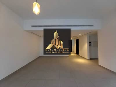 3 Bedroom Villa for Rent in Mudon, Dubai -  Landscaped Type A  Ready to Move In 3Bed Maid   Arabella 01 - 110K