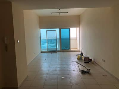 2bhk for rent ajman one towers with parking