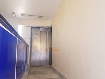 بنتهاوس 5 غرفة نوم للايجار في المشرف، أبوظبي - بنتهاوس في المشرف 5 غرف 125000 درهم - 3136545