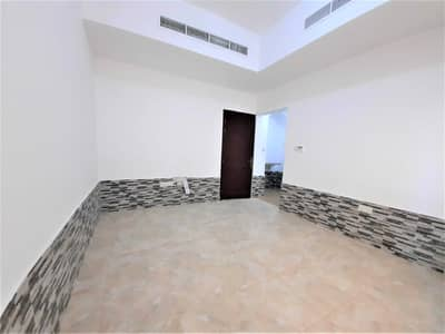 استوديو  للايجار في مدينة محمد بن زايد، أبوظبي - Panoramic Well- Maintained Family Studio