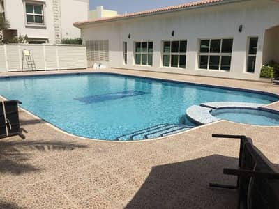 5 Bed Room Villa, with Stylish Layout and Facilities