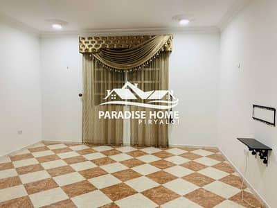 فیلا 7 غرف نوم للايجار في الباھیة، أبوظبي - Luxurious 7 Bedroom Villa With Tawtheeq in Bahia Bahr
