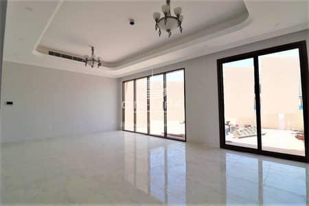 3 Bedroom Townhouse for Sale in Al Furjan, Dubai - Brand New | All Ensuite Bedroom|Very Bright
