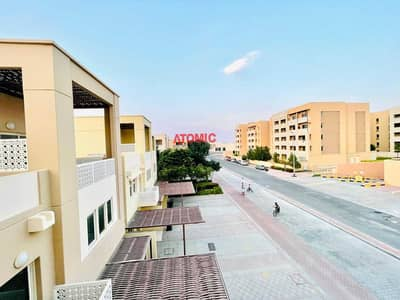 3 Bedroom Townhouse for Rent in Dubai Waterfront, Dubai - Cheapest 3 Bedroom Townhouse in Badrah for rent