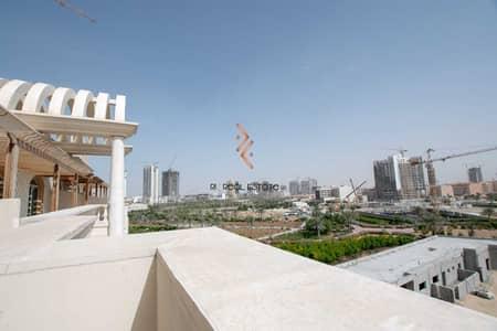 1 Bedroom Apartment for Sale in Jumeirah Village Circle (JVC), Dubai - Large 2 Bedroom