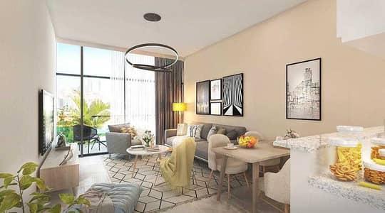 شقة 2 غرفة نوم للبيع في جزيرة المارية، أبوظبي - LET CITY LIGHTS  GUIDE YOU HOME IN AL MARYAH ISLAND