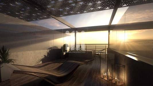 تاون هاوس 3 غرف نوم للبيع في مدينة مصدر، أبوظبي - Perfect Investment Opportunity| Cash Buyers