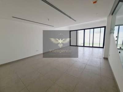 فیلا 3 غرف نوم للايجار في شارع السلام، أبوظبي - Move To a Modern Villa/Double Row/ High End Finishing