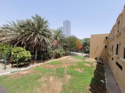فلیٹ 2 غرفة نوم للايجار في المطارد، العین - Marvellous In 6 Payments With Shared Garden