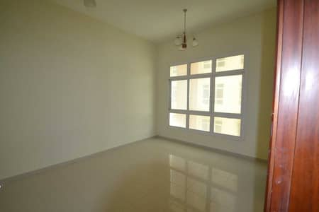 2 Bedroom Apartment for Sale in Dubai Silicon Oasis, Dubai - Distress Deal Vacant 2 B/R In La-Vista Residence 1