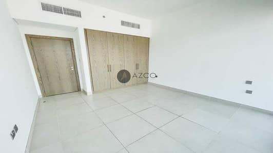 شقة 2 غرفة نوم للايجار في مجمع دبي للعلوم، دبي - Spacious layout | Maids room | Best location