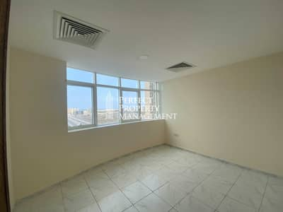 Studio for Rent in Al Seer, Ras Al Khaimah - STUDIO IN RAK TOWER