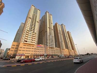 1 Bedroom Apartment for Rent in Al Sawan, Ajman - room