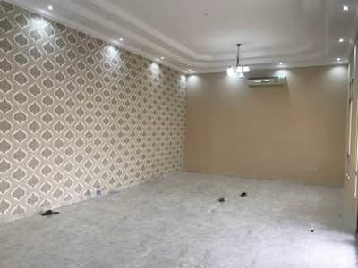 فیلا 3 غرف نوم للايجار في الطوار، دبي - فیلا في الطوار 3 الطوار 3 غرف 150000 درهم - 5284408
